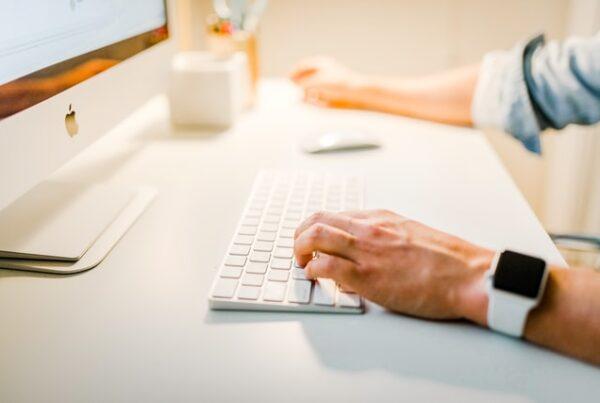 hiring a technical content writer